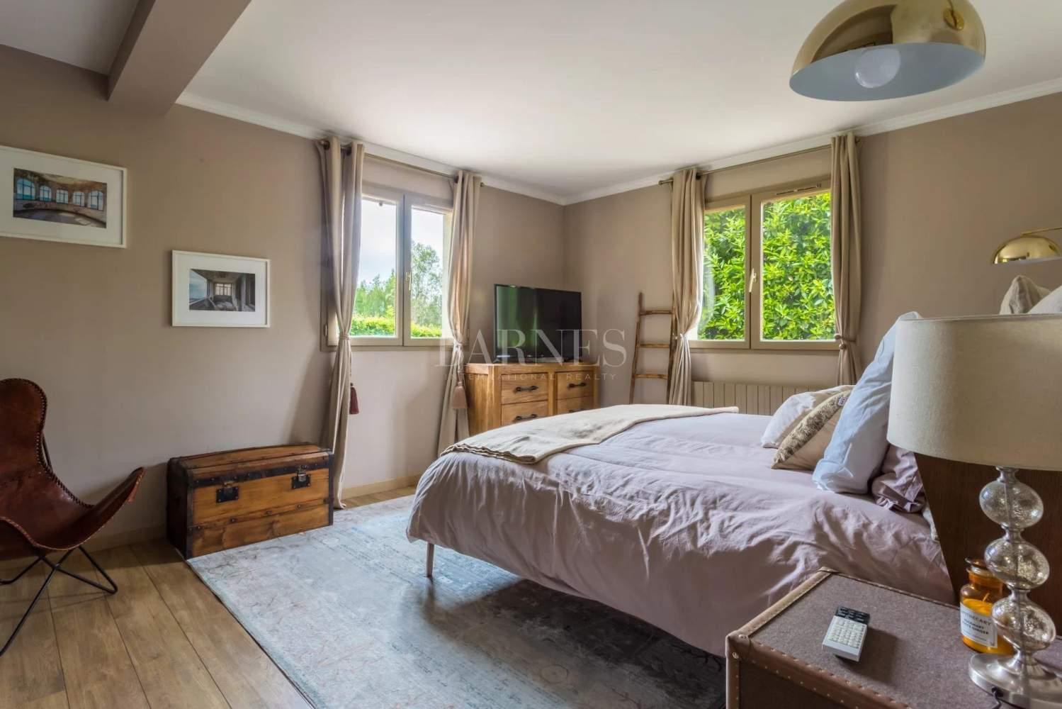 Deauville  - Villa 5 Bedrooms - picture 10