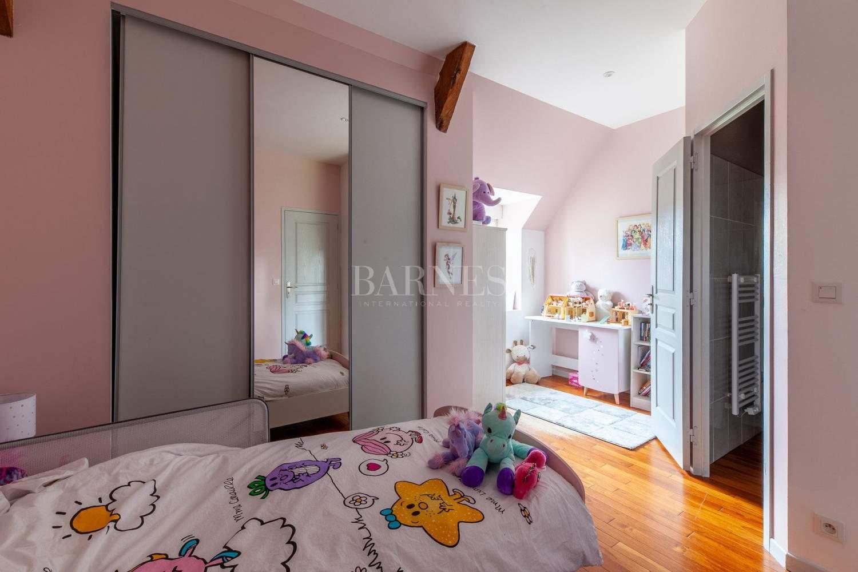 Arromanches-les-Bains  - Maison 23 Pièces 13 Chambres - picture 11