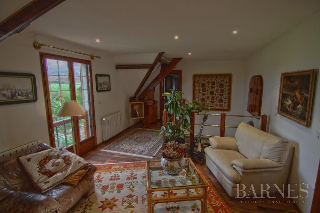 Deauville  - House 4 Bedrooms - picture 16