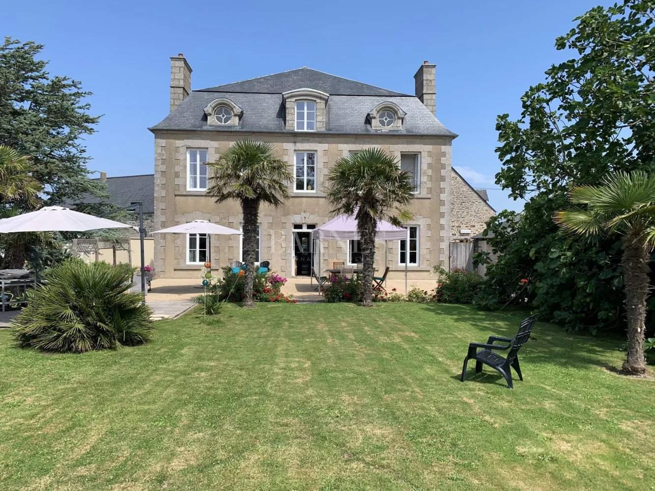Cherbourg-en-Cotentin  - Property  - picture 1