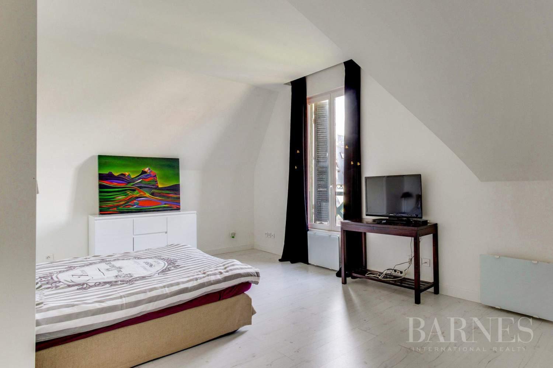 Deauville  - Villa 7 Cuartos 5 Habitaciones - picture 9