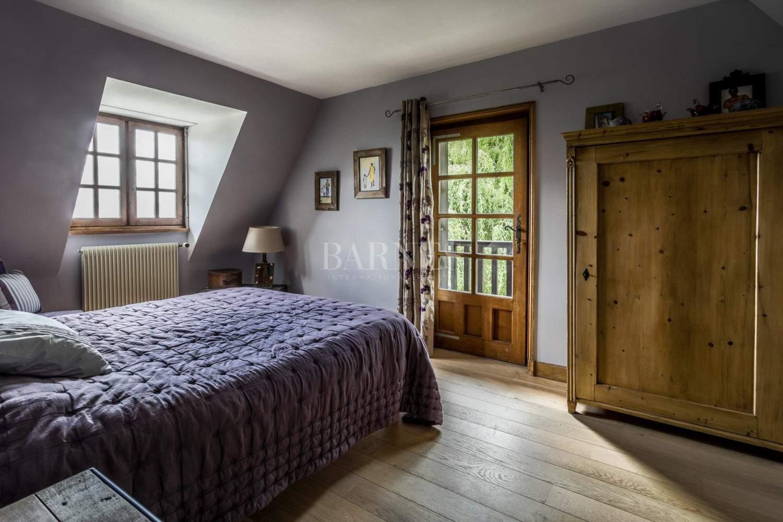 Deauville  - Maison 6 Pièces 5 Chambres - picture 8