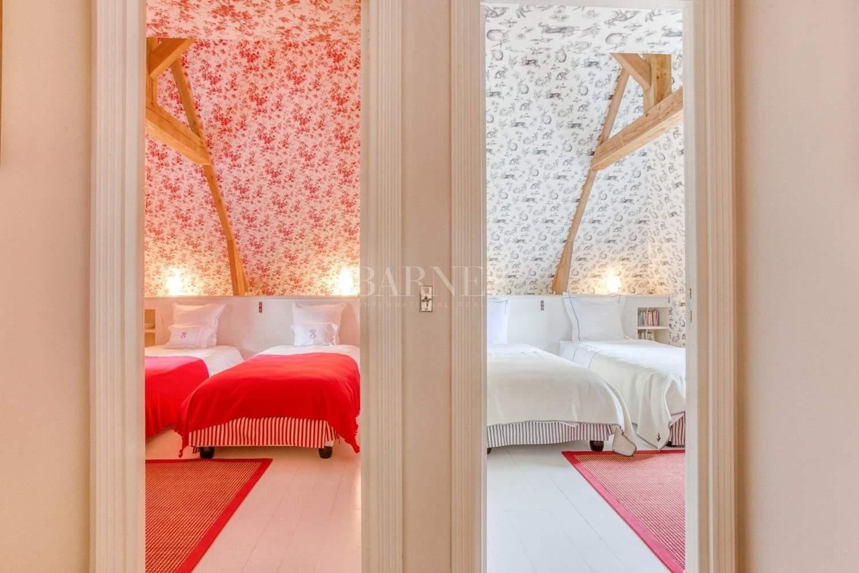 Deauville  - Finca  8 Habitaciones - picture 18