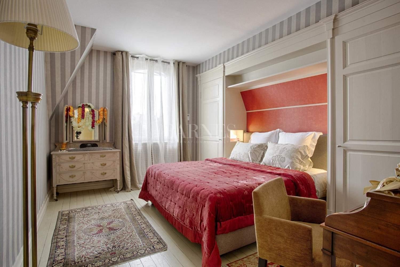 Deauville  - Casa 8 Cuartos 6 Habitaciones - picture 8