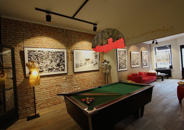 Deauville  - Maison  6 Chambres - picture 4