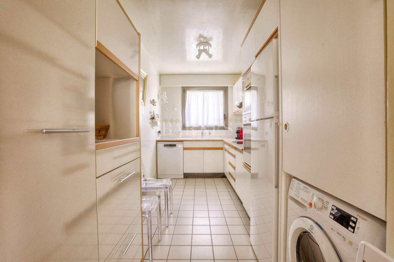 Deauville  - Appartement 2 Pièces, 1 Chambre - picture 8