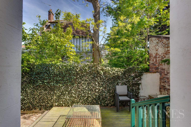 Deauville  - Villa 7 Cuartos 5 Habitaciones - picture 5
