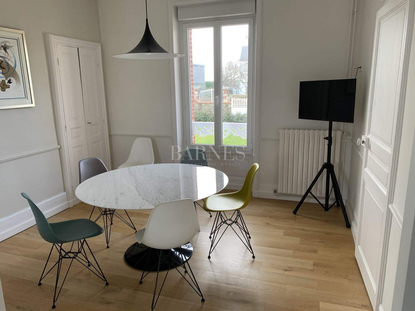Granville  - Maison 9 Pièces 4 Chambres - picture 7