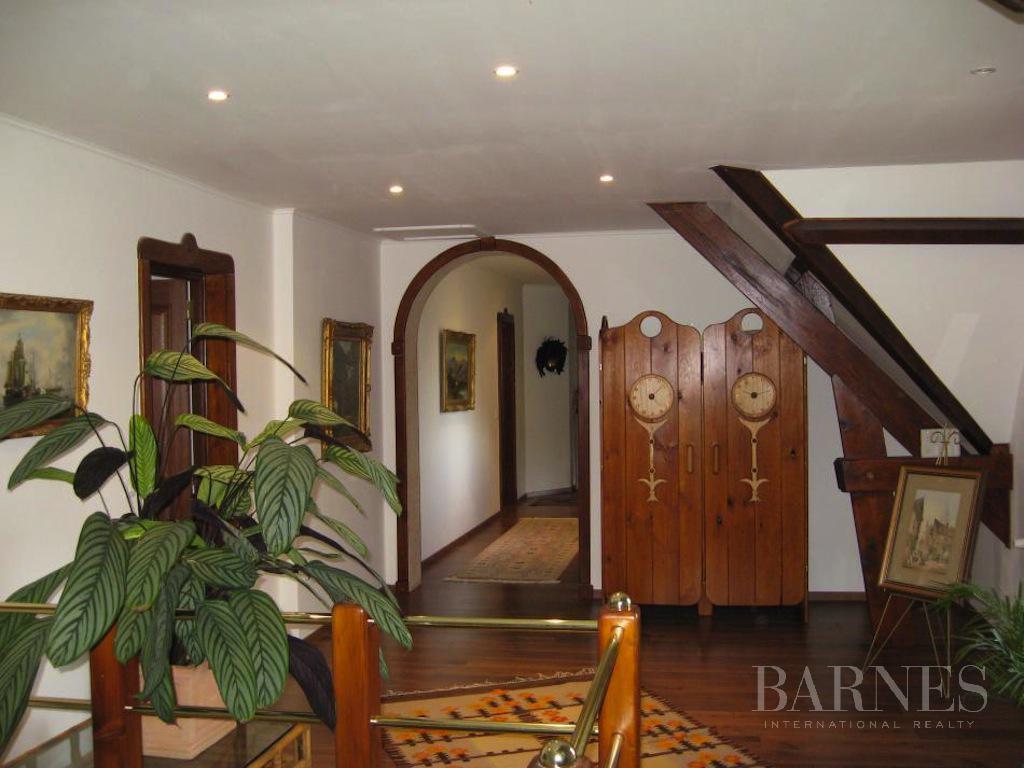 Deauville  - Casa 6 Cuartos 4 Habitaciones - picture 9