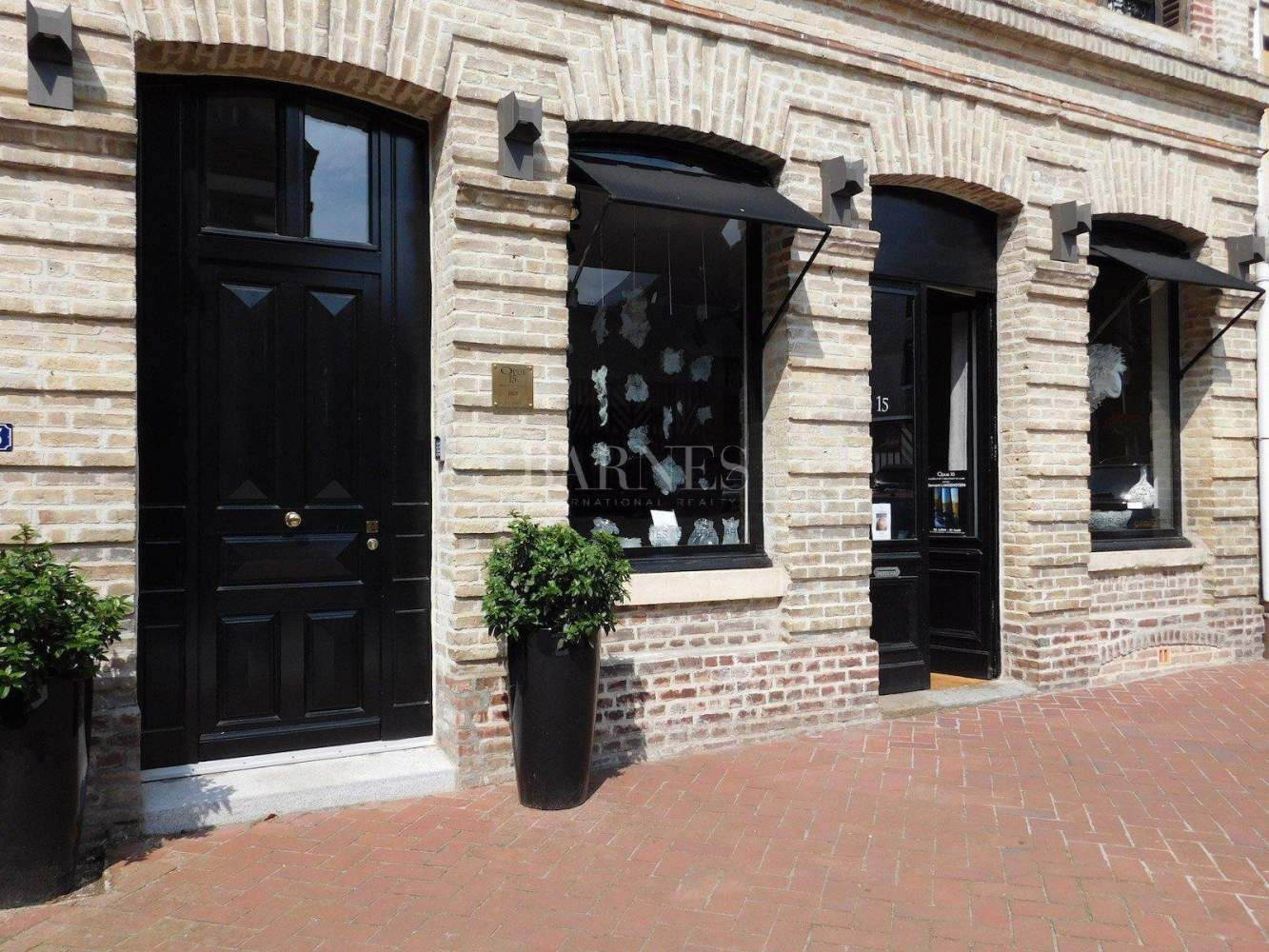 Deauville  - House 6 Bedrooms - picture 3