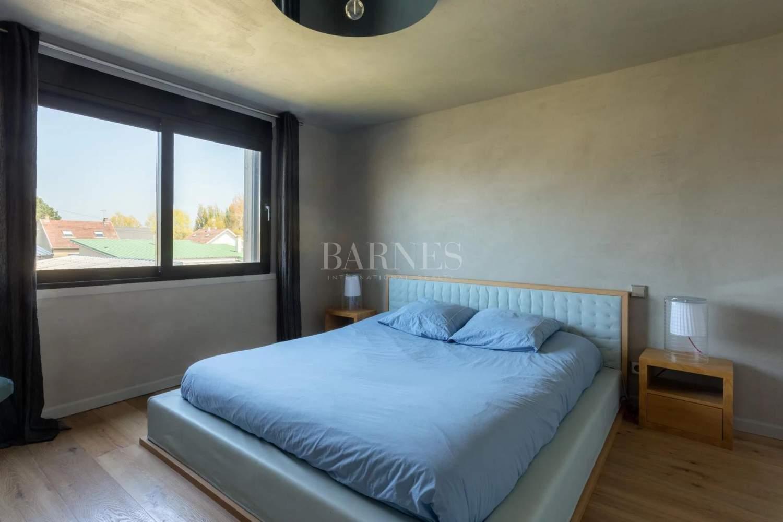Granville  - Casa 9 Cuartos 5 Habitaciones - picture 14