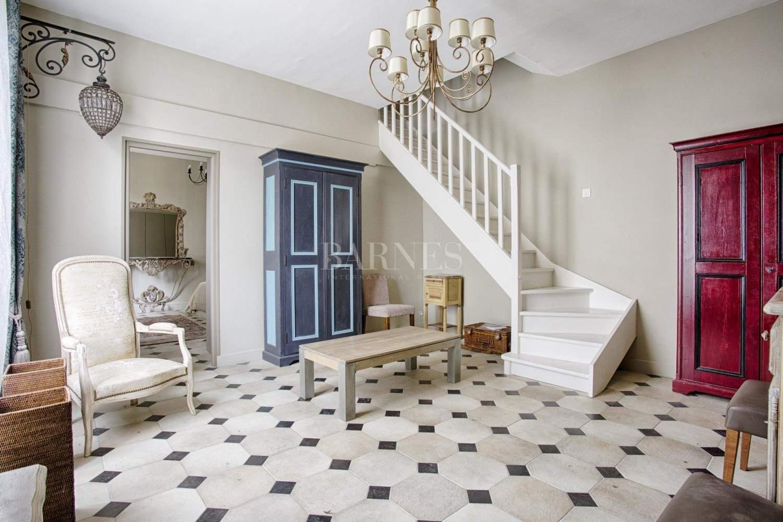 Deauville  - Casa 8 Cuartos 6 Habitaciones - picture 12