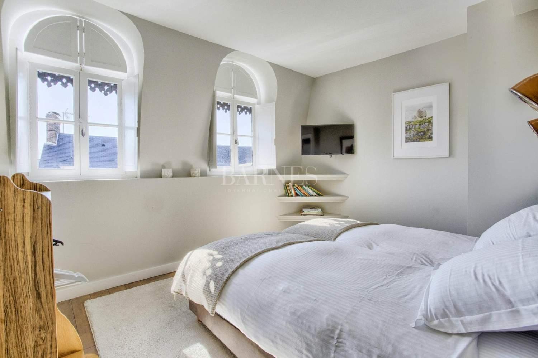 Deauville  - Casa  6 Habitaciones - picture 17