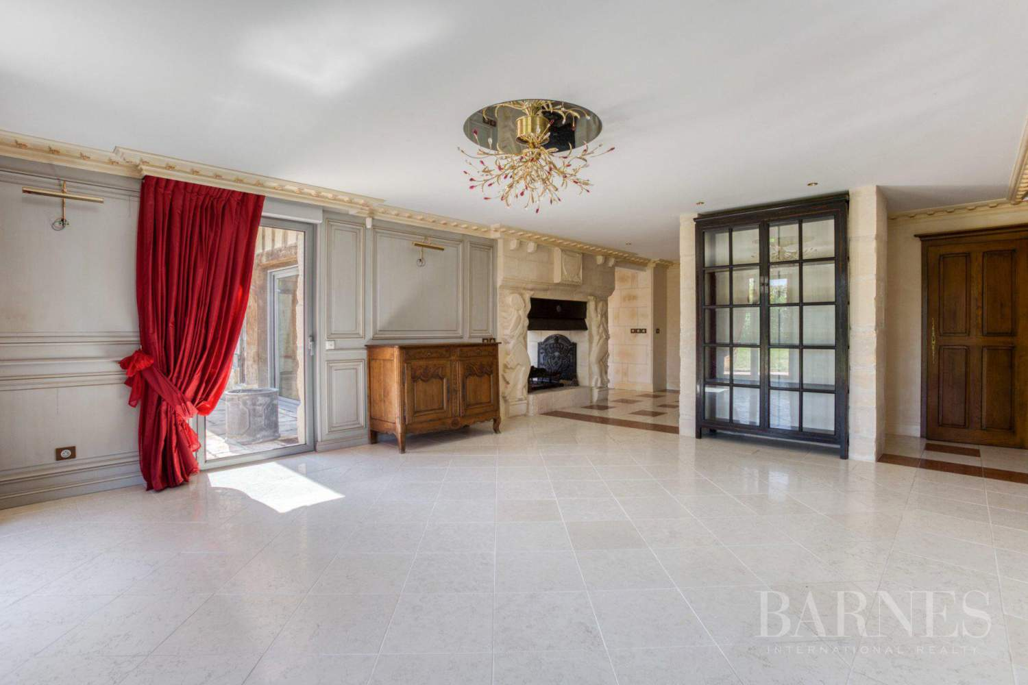 For sale - Charming and high-quality property - Close to Deauville picture 9
