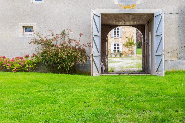 Troarn  - Property  - picture 8