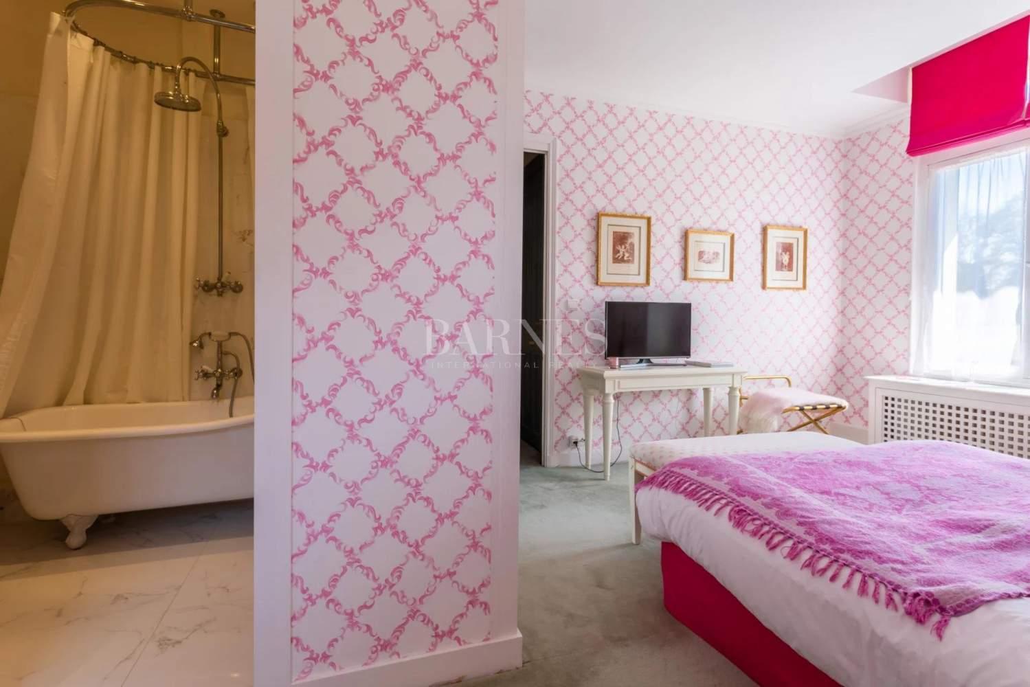 Deauville  - Finca  6 Habitaciones - picture 19