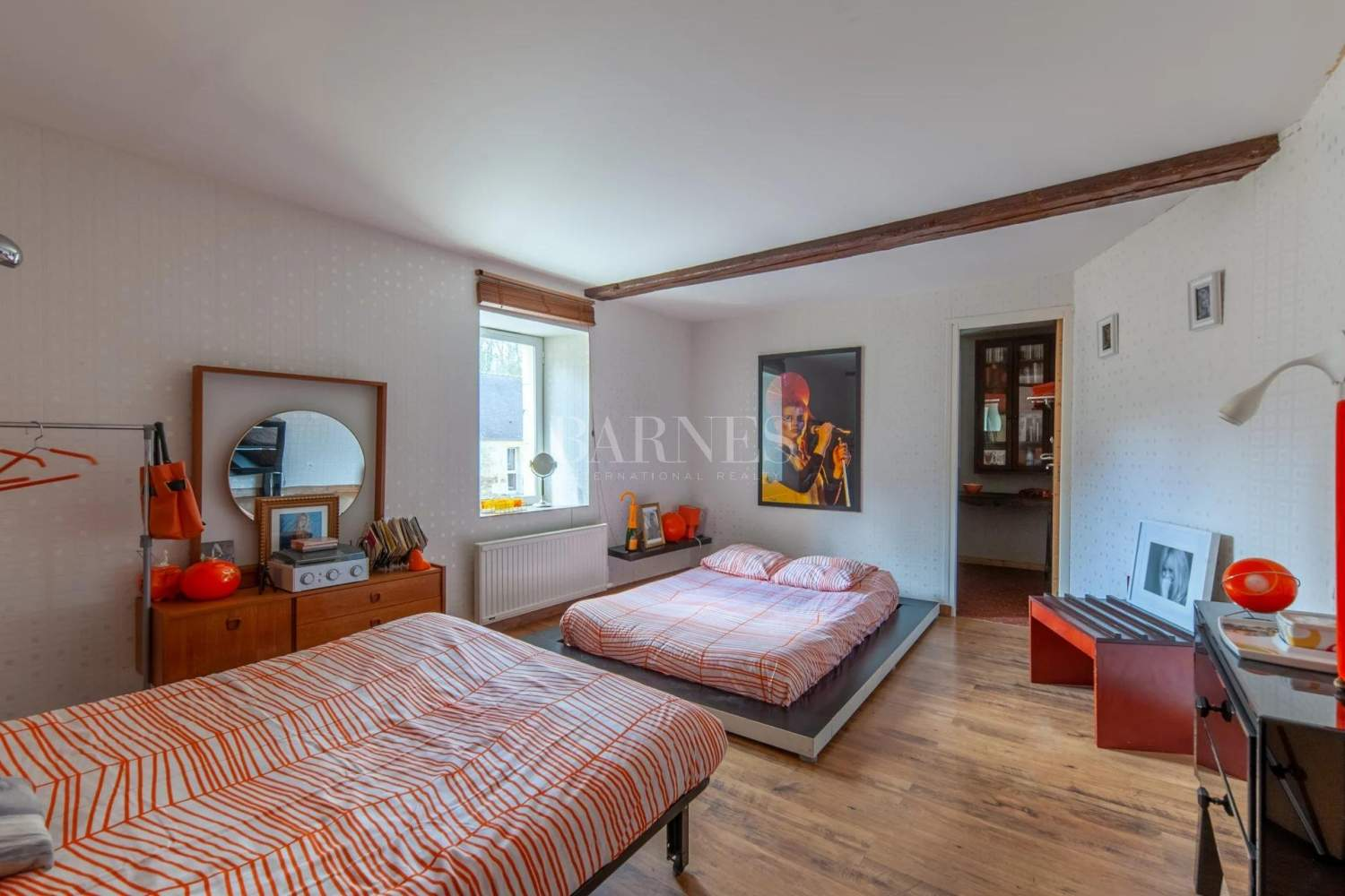 Caen  - House 10 Bedrooms - picture 6