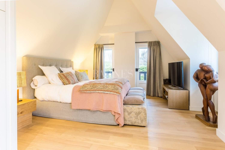 Deauville  - Villa 5 Bedrooms - picture 15