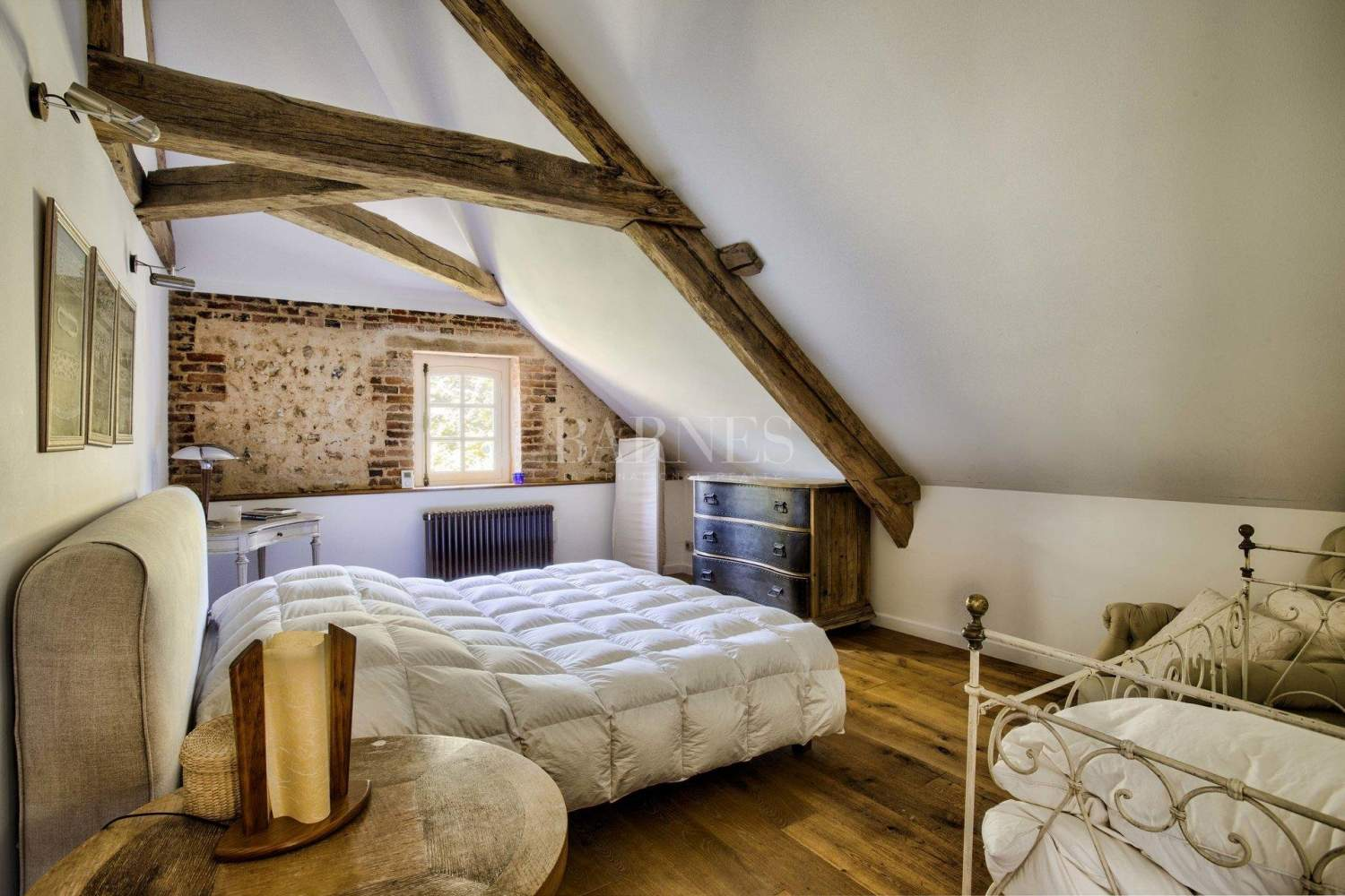 Honfleur  - House 6 Bedrooms - picture 16