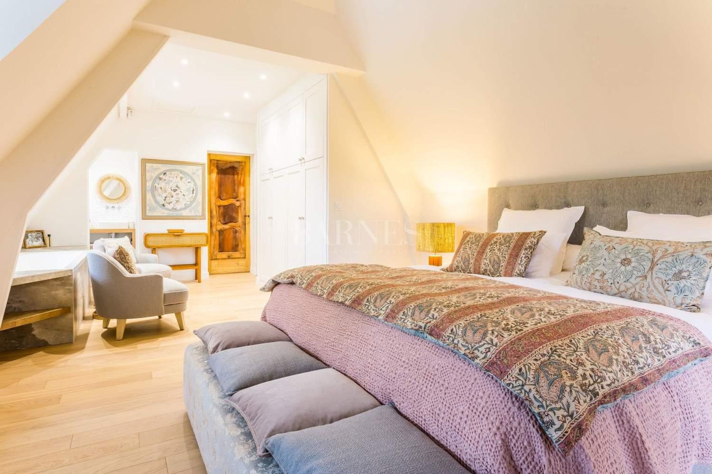 Deauville  - Villa 5 Bedrooms - picture 16
