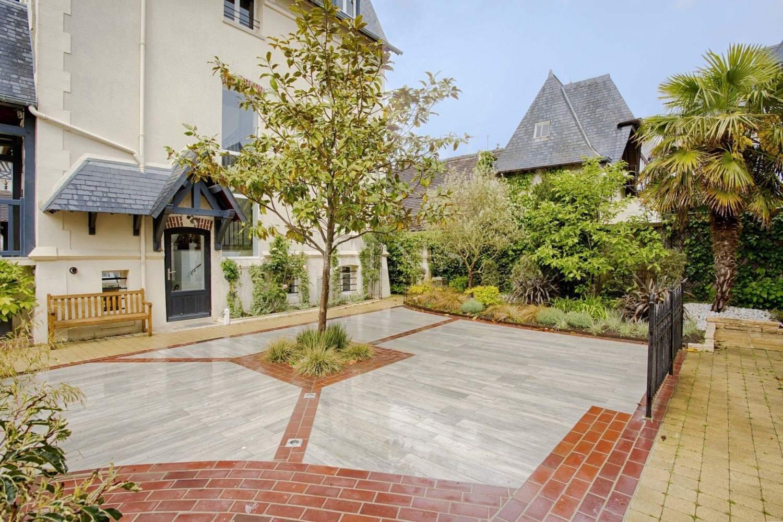 Deauville  - Casa 8 Cuartos 6 Habitaciones - picture 18