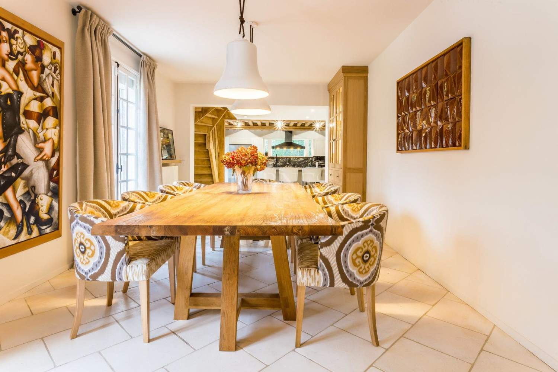 Deauville  - Villa 5 Bedrooms - picture 1