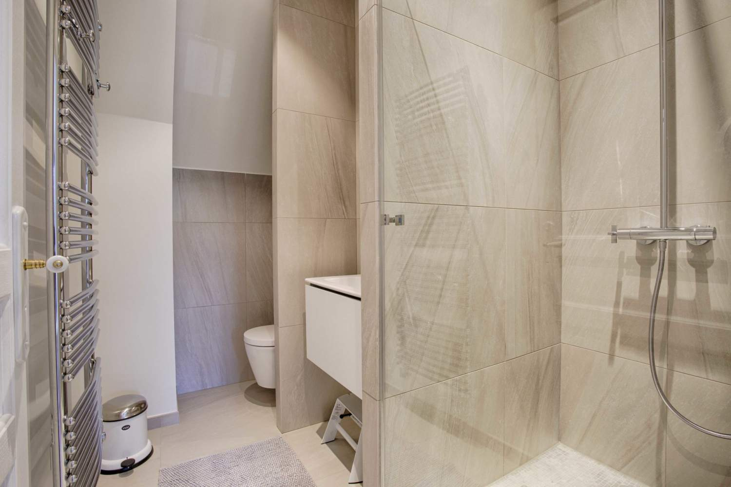 Deauville  - House 5 Bedrooms - picture 14