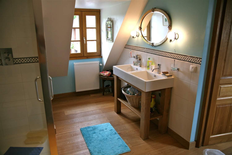 Saint-Gatien-des-Bois  - House 3 Bedrooms - picture 12