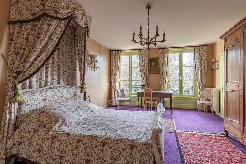 Caen  - Maison 11 Pièces 6 Chambres - picture 8