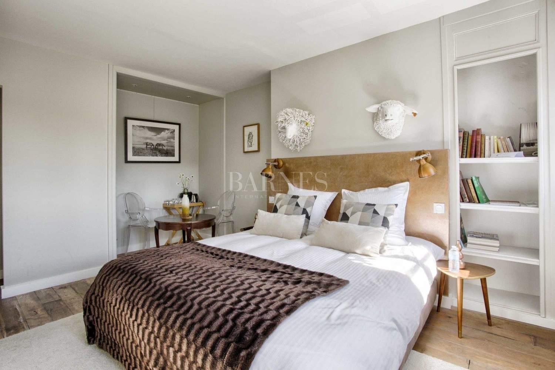 Deauville  - Casa  6 Habitaciones - picture 16