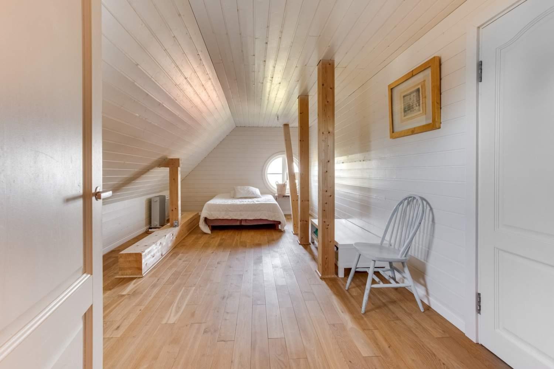 Deauville  - Maison 10 Pièces 7 Chambres - picture 13