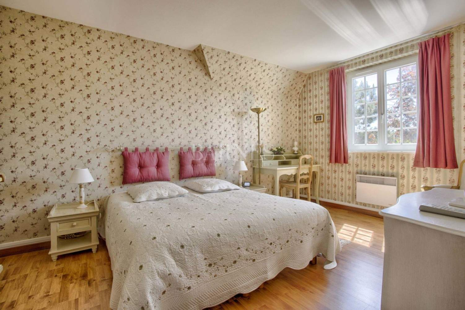 Deauville  - House 7 Bedrooms - picture 11