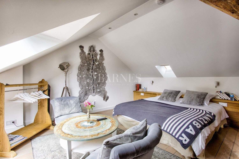 Deauville  - Casa  6 Habitaciones - picture 9