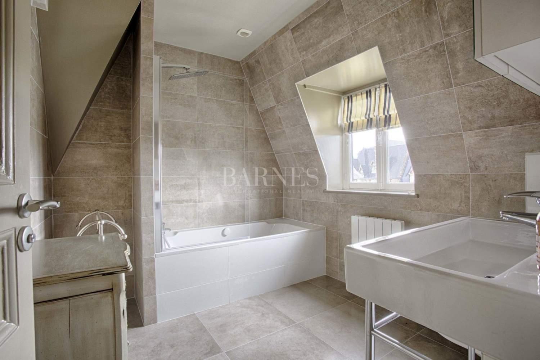 Deauville  - Casa 8 Cuartos 6 Habitaciones - picture 10