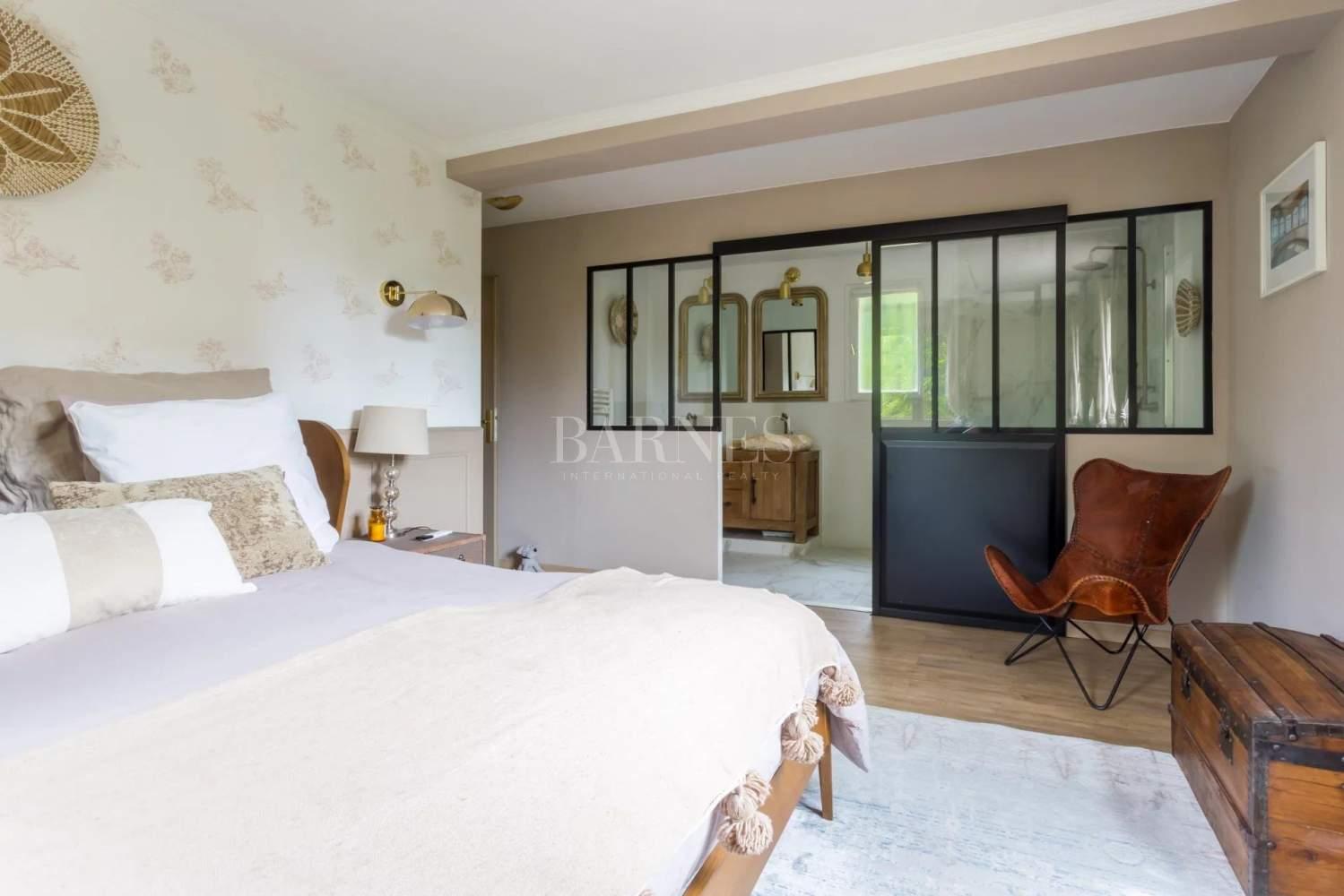 Deauville  - Villa 5 Bedrooms - picture 9
