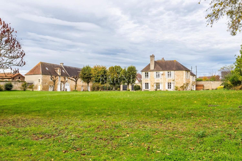 Troarn  - Property  - picture 2