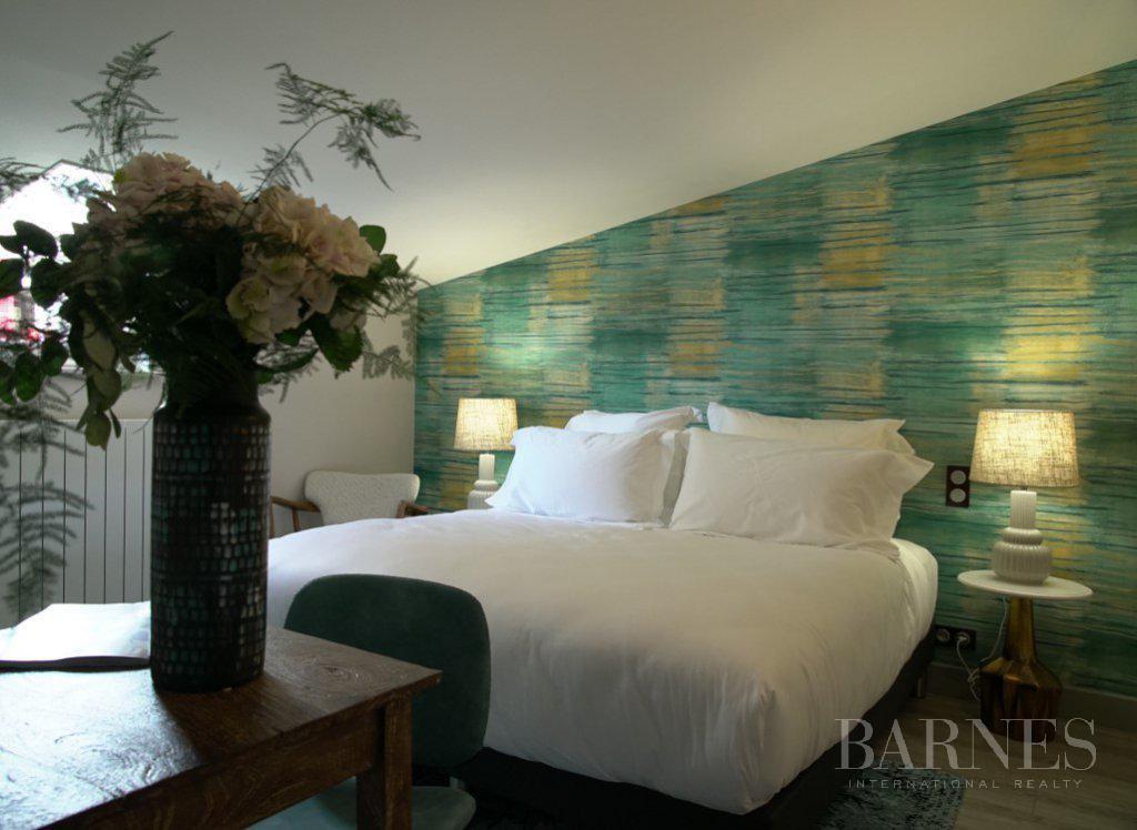 Magnifique demeure 6 chambres proche plage picture 6