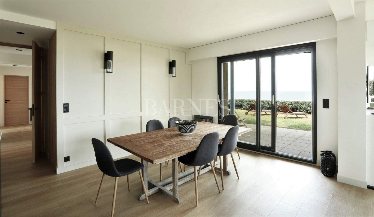 Deauville  - Apartment 4 Bedrooms - picture 5