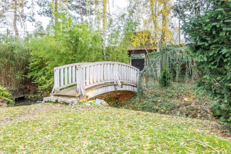 Deauville  - Villa 5 Bedrooms - picture 18