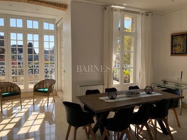 Deauville  - Piso  3 Habitaciones - picture 2