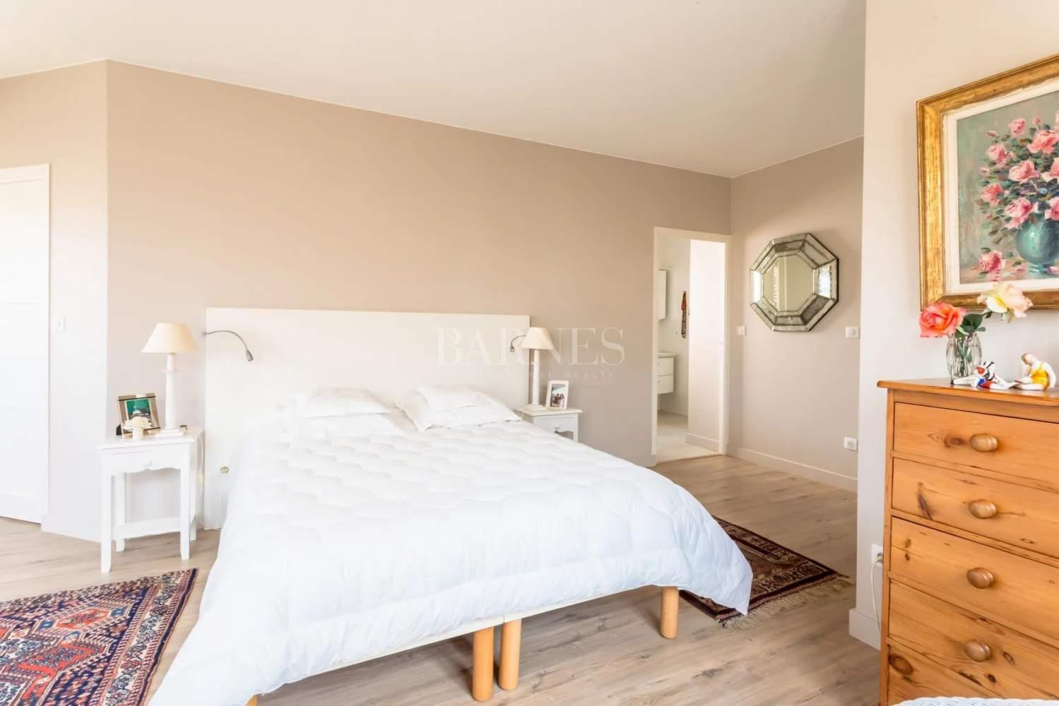Saint-Pair-sur-Mer  - House 4 Bedrooms - picture 19