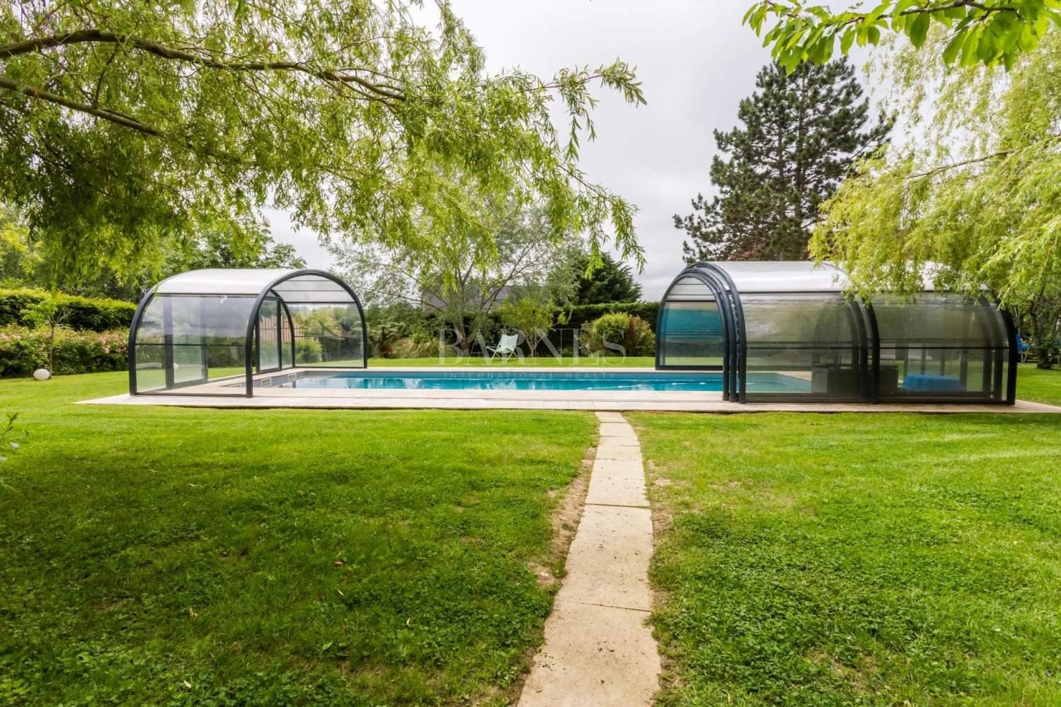 Deauville  - Villa 5 Bedrooms - picture 19