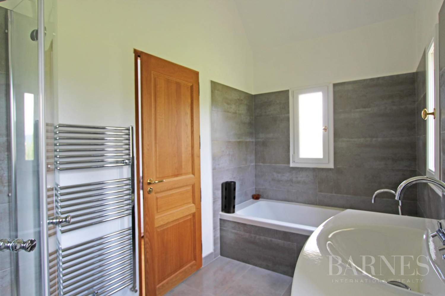 ENGLESQUEVILLE EN AUGE  - House 5 Bedrooms - picture 17