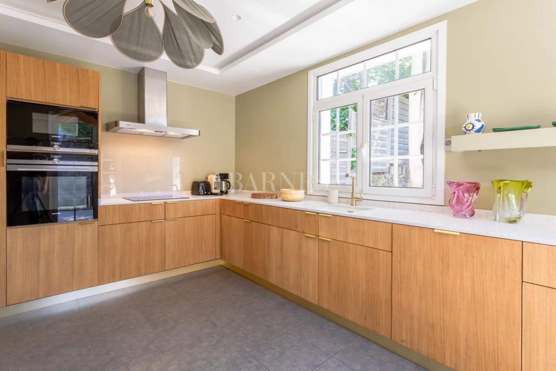 Villa secteur résidentiel calme de Deauville, proche de la plage picture 5