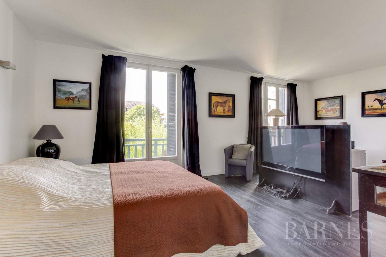 Deauville  - Villa 7 Cuartos 5 Habitaciones - picture 8