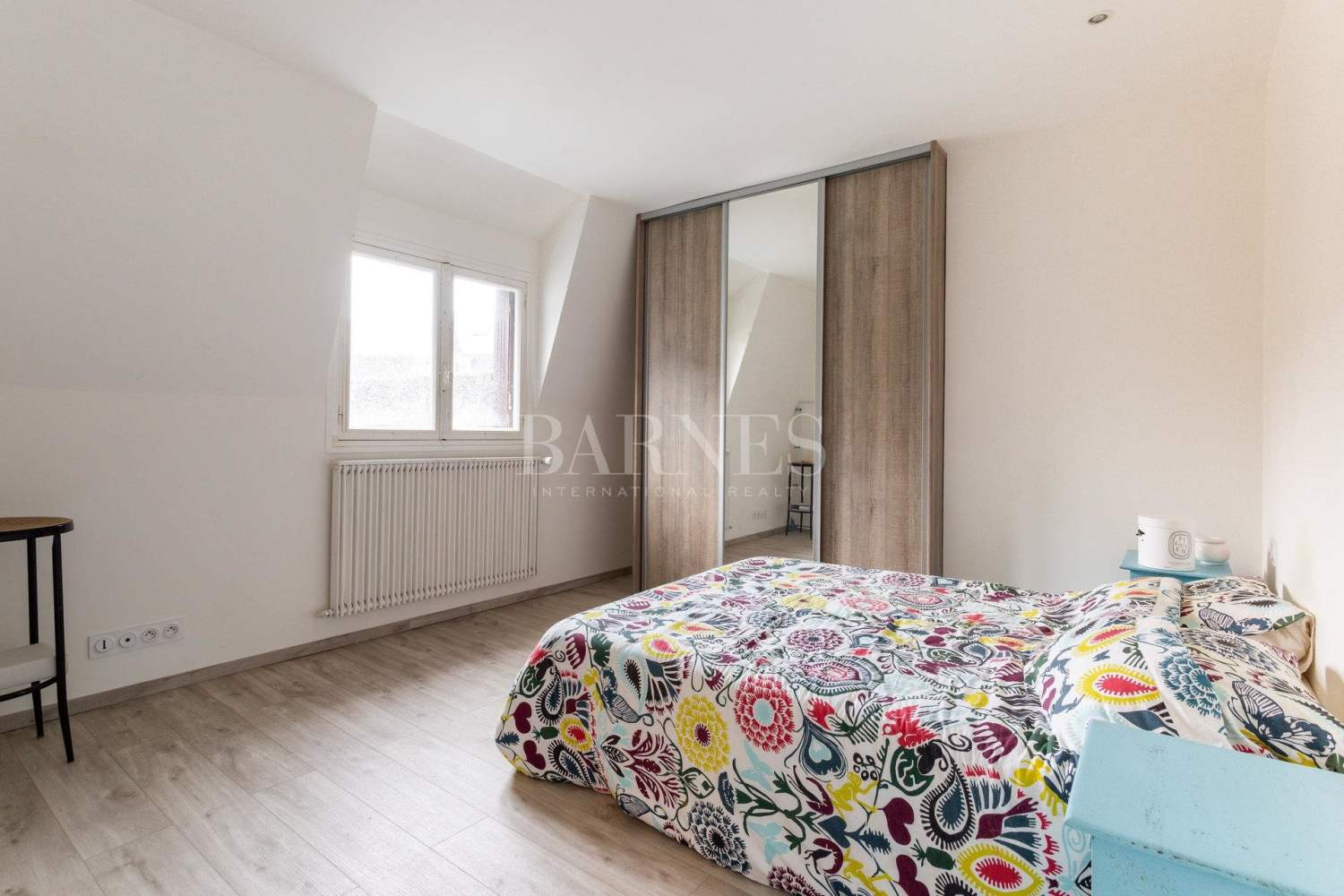 Deauville  - Townhouse 3 Bedrooms - picture 6