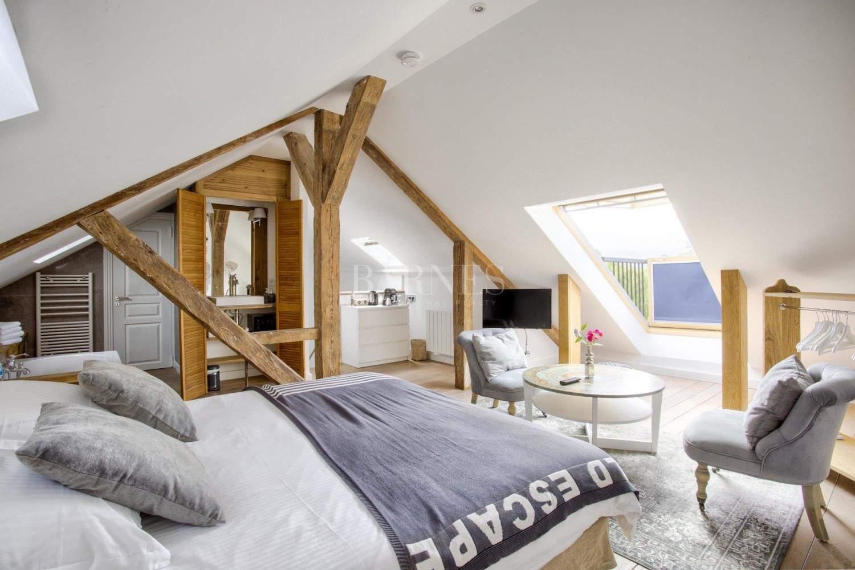 Deauville  - Casa  6 Habitaciones - picture 8