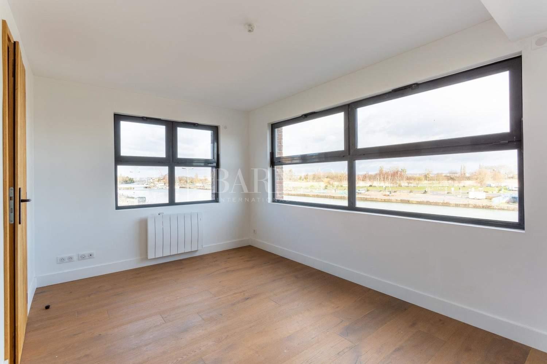 Honfleur  - Apartment 2 Bedrooms - picture 9