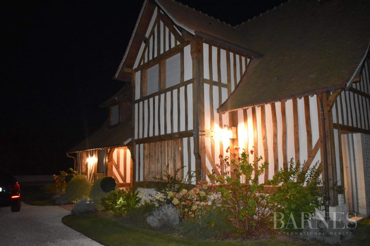 Deauville  - Property 5 Bedrooms - picture 18