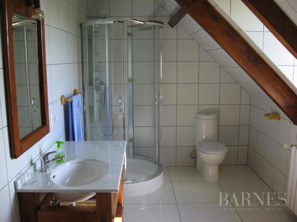 Deauville  - House 4 Bedrooms - picture 10